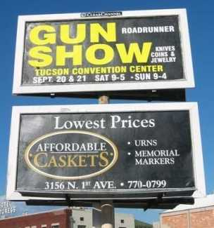 images/gallery/sightgags/GunShowAffordableCaskets.jpg