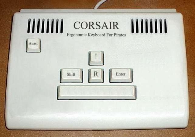 images/gallery/sightgags/PirateKeyboard.jpg