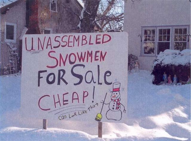 images/gallery/sightgags/UnassembledSnowmen.jpg